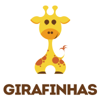 Girafinhas é cliente Agente Marketing