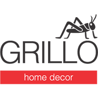 Grillo Home Decor é cliente Agente Marketing