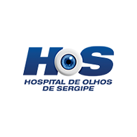 Hospital de Olhos de Sergipe  é cliente Agente Marketing