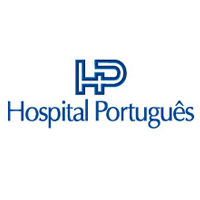Hospital Português é cliente Agente Marketing