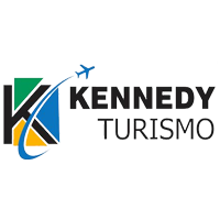 Kennedy Turismo é cliente Agente Marketing