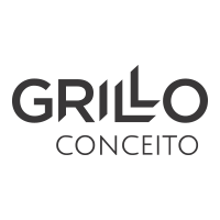 Grillo Conceito é cliente Agente Marketing