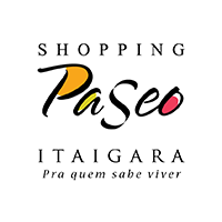 Shopping Paseo Itaigara é cliente Agente Marketing